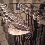 Golfschläger im Shop in Damen Golfset zum Vergleich