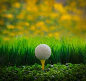 Golf Trends 2016 von der PGA Show