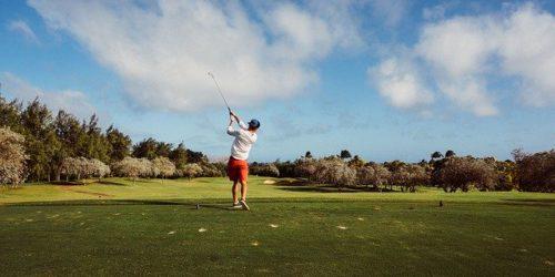 Unsere Erfahrung mit golflaedchen.de